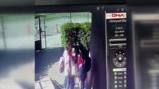 Arnavutköy'de kayıp 3 kız çocuğu aranıyor