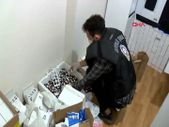 Üsküdar'da 1.5 milyon liralık sahte vitamin ve ilaç kürleri ele geçirildi