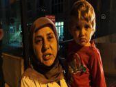 Arnavutköy'de polisin aradığı kız çocukları bulundu