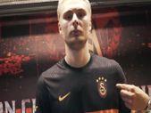 Galatasaray, Victor Nelsson'u duyurdu
