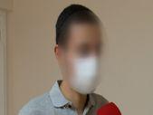 PKK'dan kaçarak teslim olan Mustafa Biçer, terör örgütünün iç yüzünü anlattı