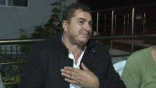 Altındağ'da hayatını kaybeden gencin babasından birlik çağrısı