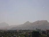 ABD ordusu Kabil'deki büyükelçiliğini tahliye ediyor