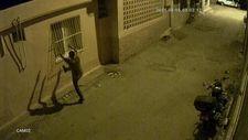 Adana'da 17 yaşındaki suç makinesi hırsız yakalandı