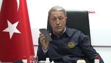 Cumhurbaşkanı Erdoğan: Sınırlarda ördüğümüz duvarlarla giriş-çıkışları engelleyeceğiz