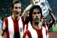 Gerd Müller'in en iyi golleri