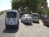 Konya'daki soğuk çay tartışmasında müşterisini öldüren zanlı, tutuklandı