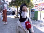 Sultangazi'de 14 yaşındaki çocuğa otomobil çarptı