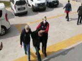 Tekirdağ'da 3 farklı okulda Atatürk büstüne saldıran şahsa 29 yıl hapis istendi