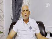 Bozkurt'ta Kur'an Kursu öğrencilerini ip düzeneği ile emekli astsubay kurtardı