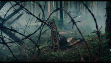Call of Duty: Vanguard fragmanı
