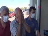 Adana'da hamile kızını başkasına kaçtığı iddiasıyla bıçakladı