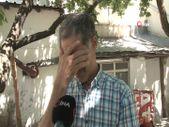 Elazığ'da ailesine not bırakarak intihar etti