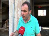 Kastamonu Bozkurt'ta tutuklanan müteahhidin ağabeyi konuştu