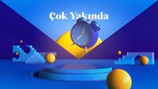 TRT Genel Müdürü Zahid Sobacı'dan merak uyandıran paylaşım