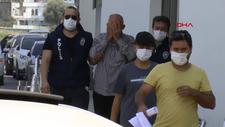 Adana'da koca şiddetinden kaçan kadın, babaevinde bıçaklandı