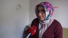 Eşi yeniden tutuklanan Özlem: Adalet yerini buldu