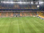 Fenerbahçe taraftarından tepki: Ülkede mülteci istemiyoruz