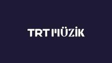 TRT Müzik, yeni yayın dönemine yeni yüzüyle merhaba diyor