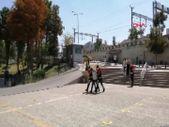 Ankara'da 15 yaşındaki kız çocuğu darbeden 2 kişi tutuklandı