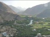 Afganistan'ın Pencşir vilayeti, Taliban'ın bölgeyi almasına izin vermiyor