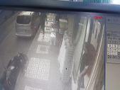 Bursa'da otomobilden cadde ortasında rastgele ateş açıldı