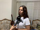 Esenyurt'taki genç kadın, boşanma aşamasındaki eşi tarafından kaçırıldı