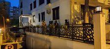 İstanbul'da 'siber suçlar' operasyonu: Çok sayıda gözaltı