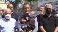Kastamonu, Sinop ve Bartın'da 6 Eylül'de okullar açılacak