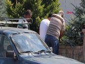 Kayseri'de otomobilin satışını beklerken torpidodaki 75 bin TL çalındı