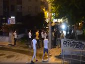 Mersin'de koronadan hayatını kaybeden hastanın yakınları, sağlıkçıları darbetti
