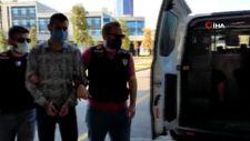 Ataşehir'de alacak verecek kavgası cinayetle bitti