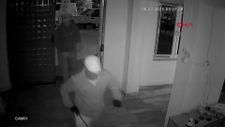 Bağcılar'da hırsız isyanı
