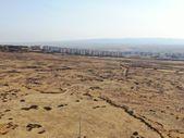 Diyarbakır Şehir Hastanesi'nin ihalesi tamamlandı