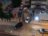 Mersin merkezli 'torbacı' operasyonunda 7 şahıs gözaltına alındı