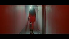 Demir Kadın: Neslican filminin ilk tanıtımı yayınlandı