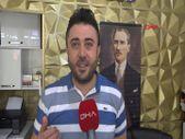 Eskişehir'de üniversitelerin açılacağı haberi kiraları yüzde 40 yükseltti