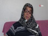 Kastamonu'da evlilik hayali kuran kızını sel sularında kaybetti