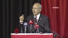 Kemal KIlıçdaroğlu: KHK ile görevden alınan herkesi görevine iade edeceğim
