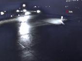 Manisa'da 4 kişinin öldüğü kaza