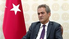 Milli Eğitim Bakanı Özer, okullarda yüz yüze eğitim hazırlıklarını açıkladı