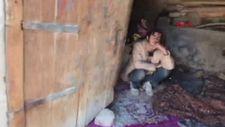 Van'da 42 kaçak göçmen yakalandı