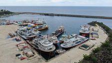 Balıkçılar, 1 Eylül'ü bekliyor