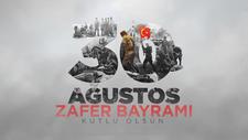 Fahrettin Altun'dan 30 Ağustos Zafer Bayramı paylaşımı