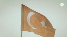 İletişim Başkanlığından, 30 Ağustos'a özel Zafer Türküsü