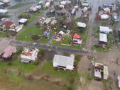 ABD'de etkili olan Ida Kasırgası'nın bilançosu ağır