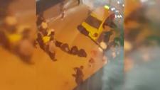 Ankara'da eski eş cinayeti