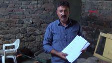 Ardahan'daki inşaat işçisi, dolandırılarak 20 bin liralık tüm birikimini kaptırdı