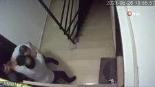 Gaziantep'te sahte kimlikli dolandırıcı yakalandı