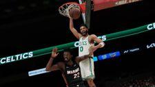 NBA 2K22 oynanış fragmanı